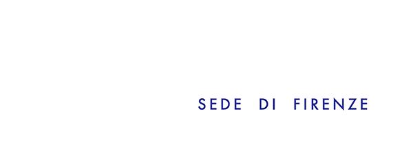 Logo Unimpiego Firenze
