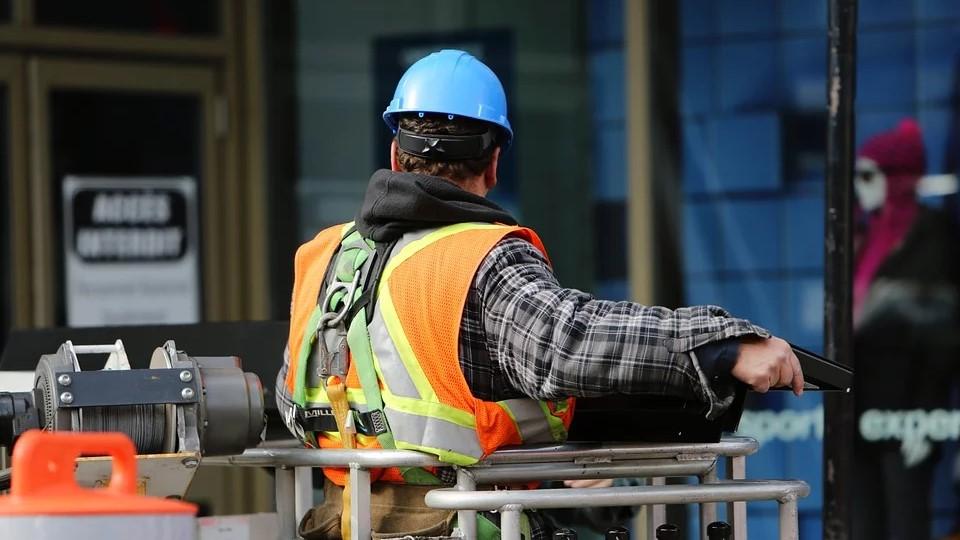 Aggiornamento dei Rappresentanti dei Lavoratori per la Sicurezza – R.L.S. e  R.L.S.S.A. 2^ ed.