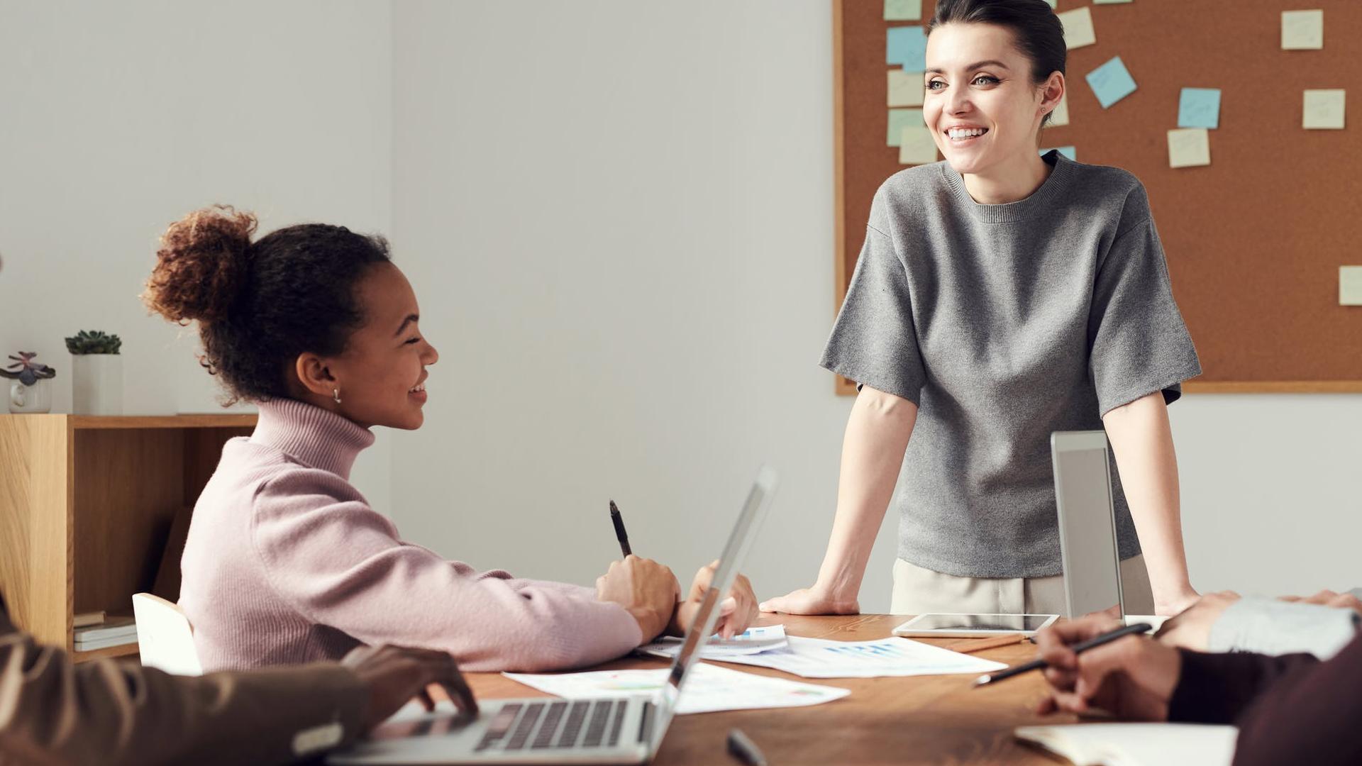 Prevenire e gestire i conflitti applicando l'Intelligenza Emotiva al lavoro