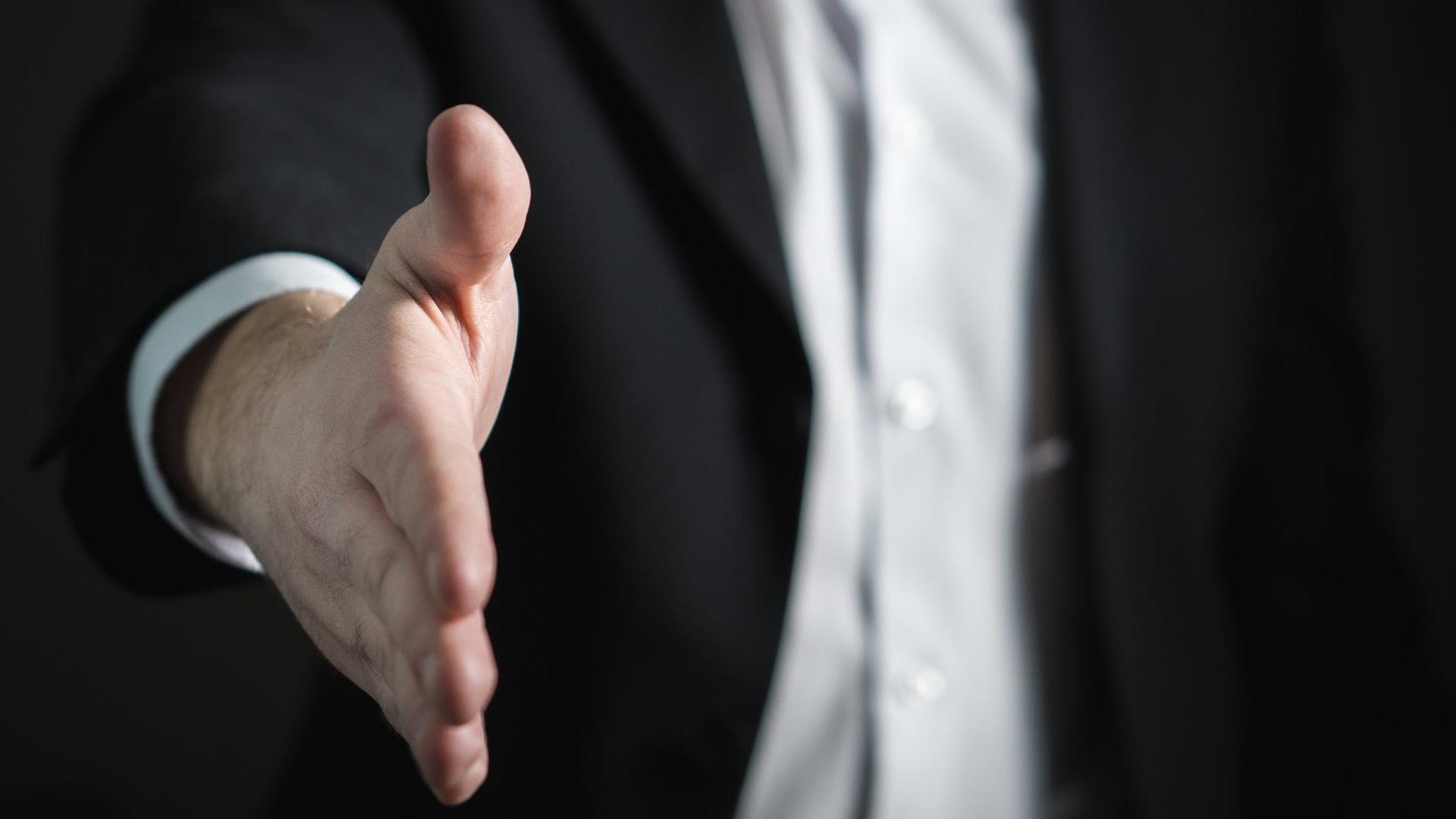 Valutare la propria efficacia nella gestione dei processi di promozione e vendita