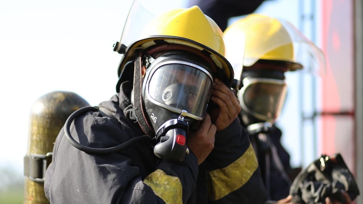 Aggiornamento periodico formazione Addetti alla squadra antincendio, lotta antincendio e gestione delle emergenze – RISCHIO BASSO