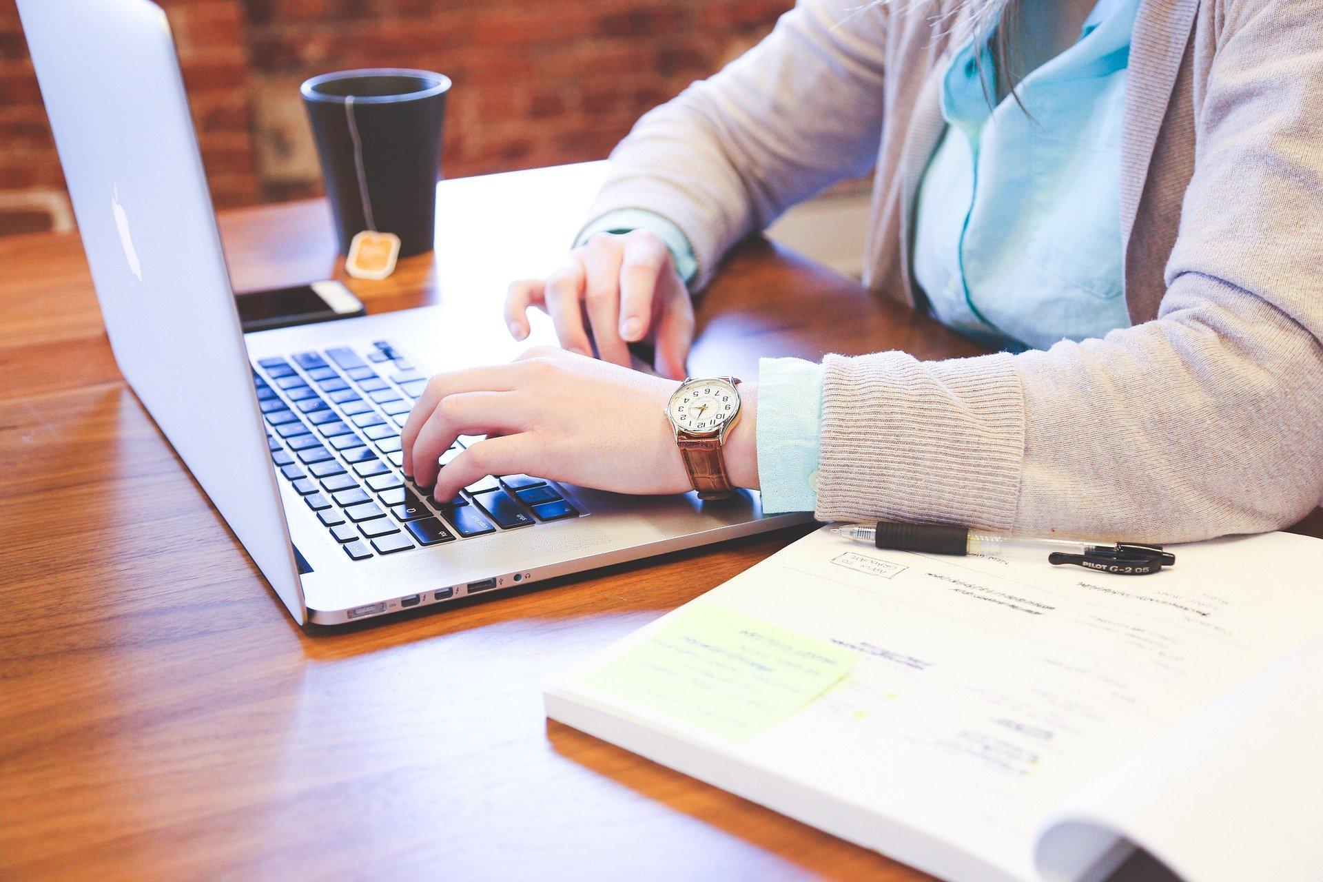 Metodi di analisi e valutazione per una corretta gestione d'impresa