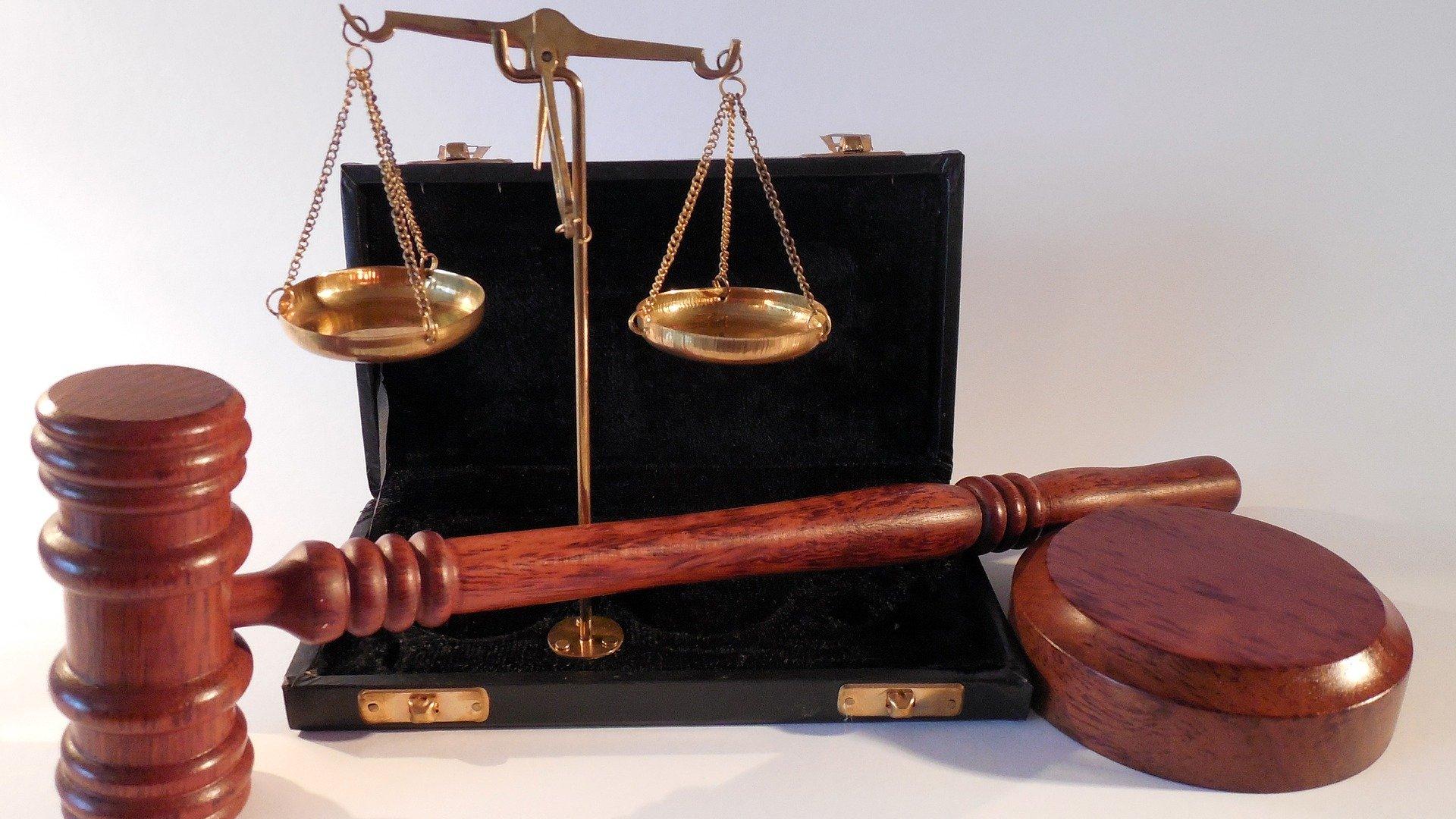 La sicurezza in tribunale; come rispondere agli organi ispettivi e al giudice