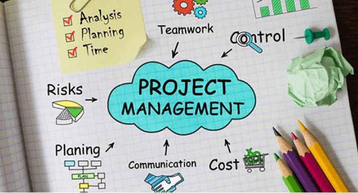 PROJECT MANAGEMENT APPLICATO + PREPARAZIONE ESAME PMP®