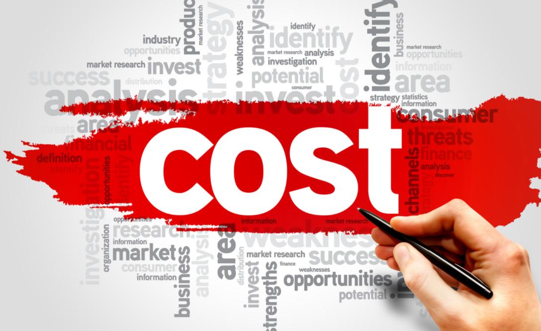 Cost Deployment