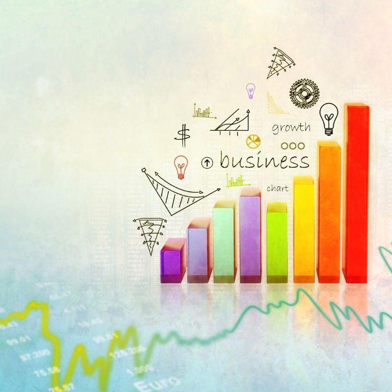 Analisi di bilancio: valutazione delle performance economiche e finanziarie dell'azienda
