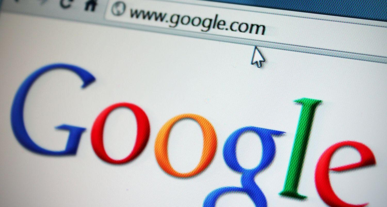 Google Ads per la crescita del business aziendale